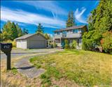Primary Listing Image for MLS#: 1837151