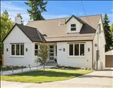 Primary Listing Image for MLS#: 1837251
