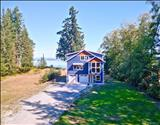 Primary Listing Image for MLS#: 1838651