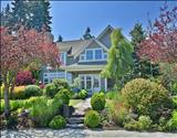 Primary Listing Image for MLS#: 1839551