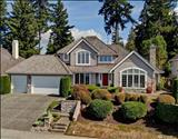 Primary Listing Image for MLS#: 1840051