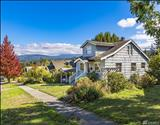 Primary Listing Image for MLS#: 1843651
