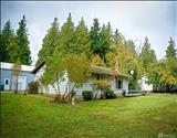 Primary Listing Image for MLS#: 1854151