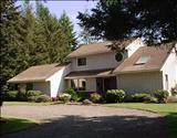 Primary Listing Image for MLS#: 25065951