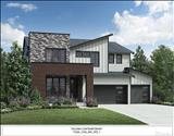 Primary Listing Image for MLS#: 1435252