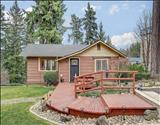 Primary Listing Image for MLS#: 1548452