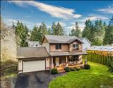 Primary Listing Image for MLS#: 1552952