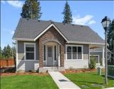 Primary Listing Image for MLS#: 1561852