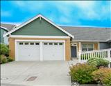 Primary Listing Image for MLS#: 1565252