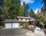Primary Listing Image for MLS#: 1583352