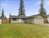 Primary Listing Image for MLS#: 1583452