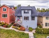 Primary Listing Image for MLS#: 1595352