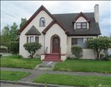 Primary Listing Image for MLS#: 1596552