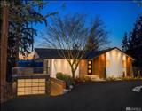 Primary Listing Image for MLS#: 1603852