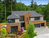 Primary Listing Image for MLS#: 1604252