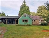 Primary Listing Image for MLS#: 1609652