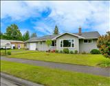 Primary Listing Image for MLS#: 1612752