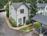 Primary Listing Image for MLS#: 1623152