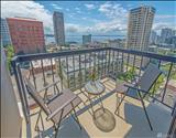 Primary Listing Image for MLS#: 1626152