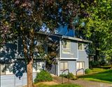 Primary Listing Image for MLS#: 1627752