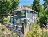 Primary Listing Image for MLS#: 1647952