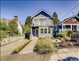 Primary Listing Image for MLS#: 1649352