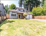 Primary Listing Image for MLS#: 1652052
