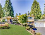 Primary Listing Image for MLS#: 1654752