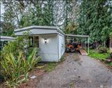 Primary Listing Image for MLS#: 1675652