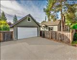 Primary Listing Image for MLS#: 1676752
