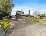 Primary Listing Image for MLS#: 1678152