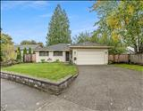 Primary Listing Image for MLS#: 1679852