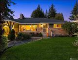 Primary Listing Image for MLS#: 1683152