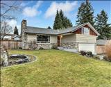 Primary Listing Image for MLS#: 1711152