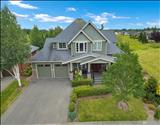 Primary Listing Image for MLS#: 1718552