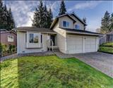 Primary Listing Image for MLS#: 1719552