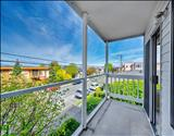 Primary Listing Image for MLS#: 1765252