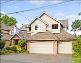 Primary Listing Image for MLS#: 1785852