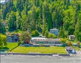 Primary Listing Image for MLS#: 1789952