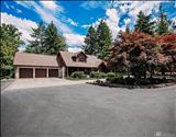 Primary Listing Image for MLS#: 1791452