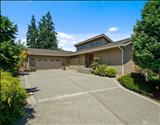 Primary Listing Image for MLS#: 1792252
