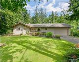 Primary Listing Image for MLS#: 1795952
