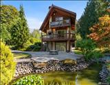 Primary Listing Image for MLS#: 1798852