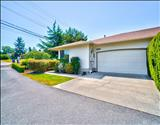 Primary Listing Image for MLS#: 1799152