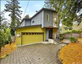 Primary Listing Image for MLS#: 1817352