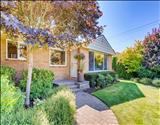 Primary Listing Image for MLS#: 1834052