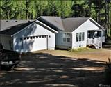 Primary Listing Image for MLS#: 1842552