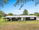 Primary Listing Image for MLS#: 1846452