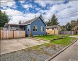 Primary Listing Image for MLS#: 1852852