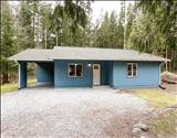 Primary Listing Image for MLS#: 1489853